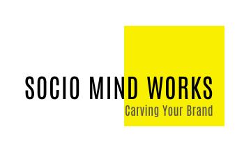 Socio Mind Works