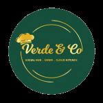 Verde & Co
