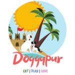Doggypur