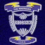 Deccan XI